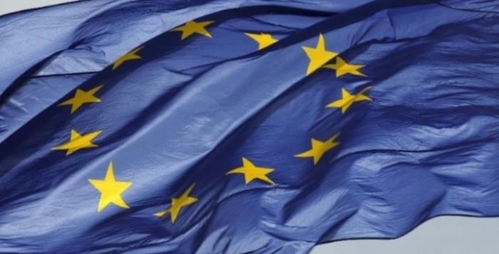 Κομισιόν: Η ΕΕ χρειάζεται να δει το τέλος των μονομερών ενεργειών στην Αν. Μεσόγειοκ