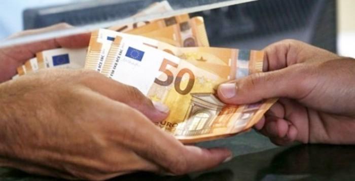 Μ. Βορίδης: Ενίσχυση πλέον των 11 εκατ. ευρώ στους παράκτιους αλιείς που έχουν πληγεί από τον κορονοϊο