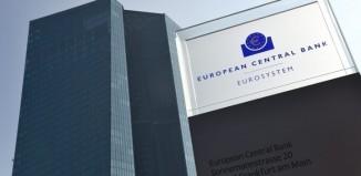 Η ΕΚΤ αναμένεται να διατηρήσει αμετάβλητη την πολιτική της
