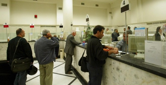 Επιδοτούμενα δάνεια 1,29 δισ. ευρώ ενέκρινε η Ελληνική Αναπτυξιακή Τράπεζα