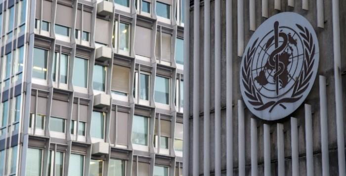 ΠΟΥ: Η Ευρώπη εισέρχεται σε μια φάση αποφασιστικής σημασίας για την καταπολέμηση του κορονοϊού