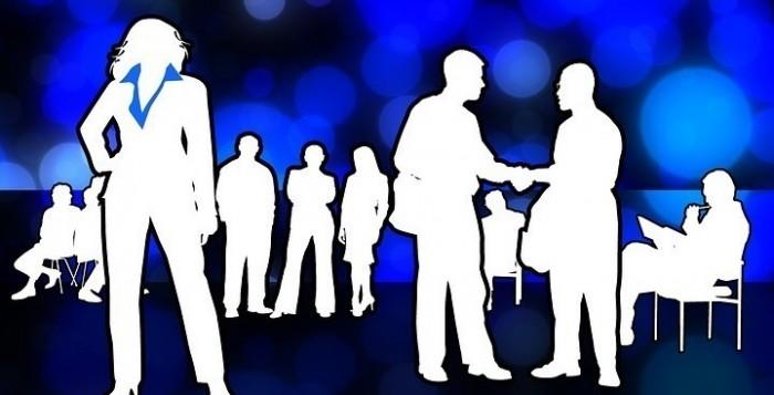 Από την 1η Οκτωβρίου ξεκινάει το πρόγραμμα για τη δημιουργία 100.000 νέων θέσεων εργασίας