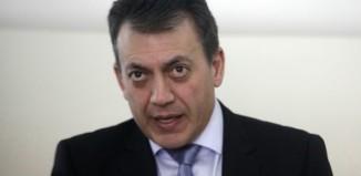 Γ. Βρούτσης: Καταργείται η ηλεκτρονική καταγραφή του λόγου απόλυσης