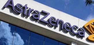 Το εμβόλιο της AstraZeneca έχει αποτελεσματικότητα 70 % κατά μέσο όρο