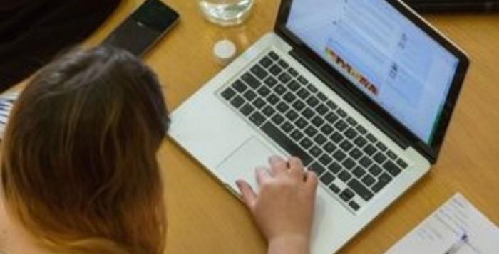 Απαντήσεις σε συχνές ερωτήσεις σχετικές με την ασύγχρονη εξ αποστάσεως εκπαίδευση