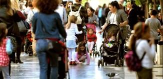 Βουλή: Ψηφίζεται σήμερα το επίδομα γέννησης ύψους 2.000 ευρώ