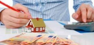 Παρατείνεται για ένα μήνα η προθεσμία υποβολής αιτήσεων των δανειοληπτών για την ένταξη στο πρόγραμμα ΓΕΦΥΡΑ