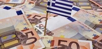 Με σημαντικά μειωμένη απόδοση το ελληνικό Δημόσιο άντλησε 812,5 εκατ. ευρώ από έντοκα γραμμάτια