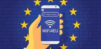 Η Μύκονος στη νέα εποχή | Νέο πρόγραμμα Wi-Fi 4 EU στην υπηρεσία των πολιτών