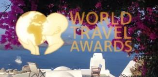 Ελληνικός τουρισμός: Πολλά «αστέρια» για την Μύκονο στα WTA - Καλύτερος Ευρωπαϊκός προορισμός για το 2021