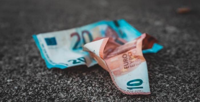 28η Οκτωβρίου: Πώς θα πληρωθούν όσοι εργάζονται