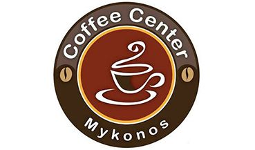 Coffee Center Mykonos