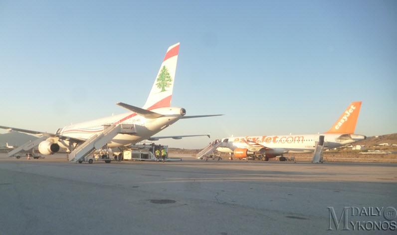 Τα 14 περιφερειακά αεροδρόμια στην κοινοπραξία Fraport - Κοπελούζου για 40 χρόνια