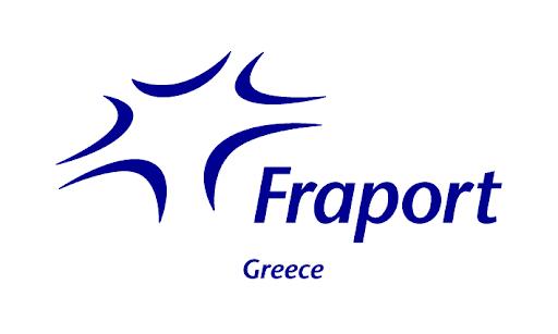 Τα 30 Μέτρα της Fraport Greece για τα αεροδρόμια