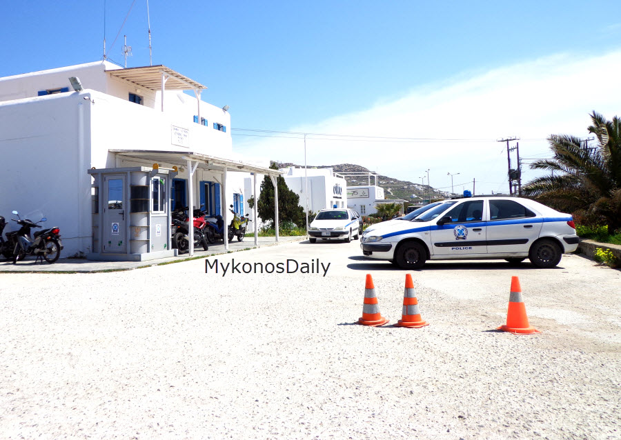 Μεγάλη επιτυχία των αστυνομικών αρχών: Εξαρθρώθηκε οργανωμένη «σπείρα» που έκλεβε πολυτελή ρολόγια από πεζούς