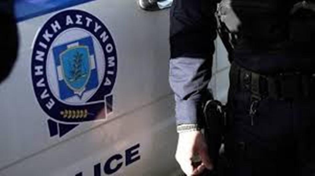 Το νέο Δ.Σ. της Ένωσης Αξιωματικών Ελληνικής Αστυνομίας Περιφέρειας Ν. Αιγαίου