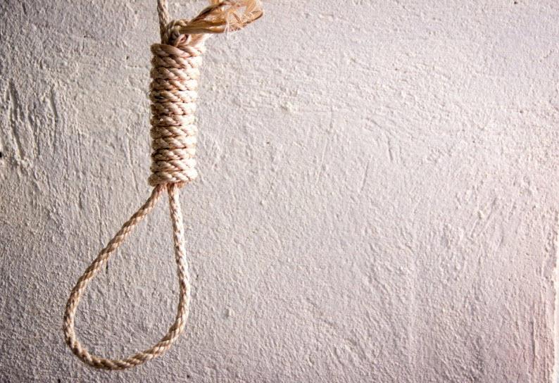 Δύο περιπτώσεις εκδήλωσης πρόθεσης αυτοκτονίας μέσω διαδικτύου απέτρεψε η Διεύθυνση Δίωξης Ηλεκτρονικού Εγκλήματος