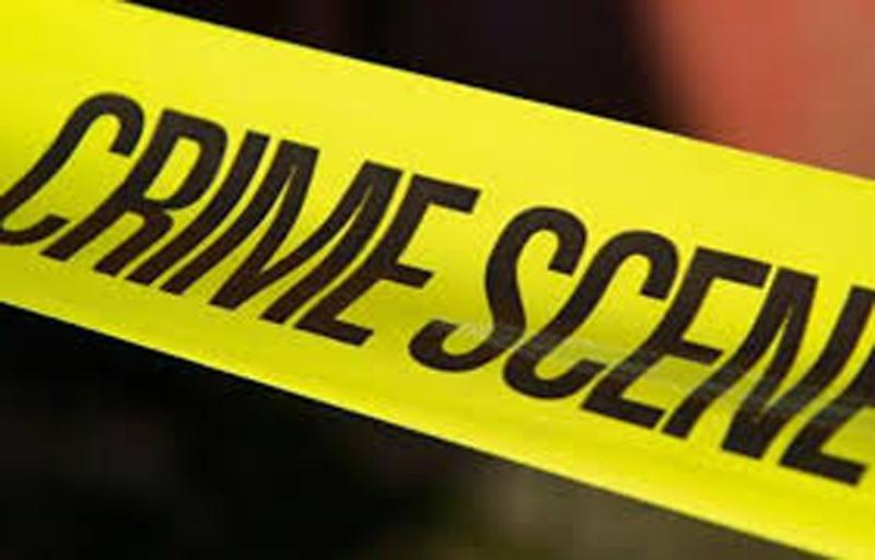 Καταδίκη για το έγκλημα και συλληπητήρια στις οικογένειες των δύο νεαρών από τους αιρετούς