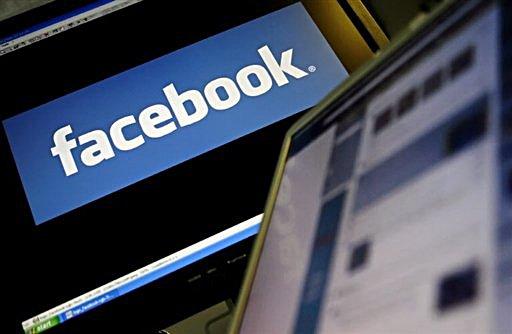 Μετά το Facebook έρχεται και το Facebook at Work
