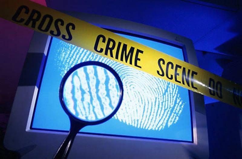 Ανακοίνωση της Δίωξης Ηλεκτρονικού Εγκλήματος σχετικά με νέα μέθοδο που χρησιμοποιούν επιτήδειοι για να εξαπατούν και να εκβιάζουν ανυποψίαστους πολίτες