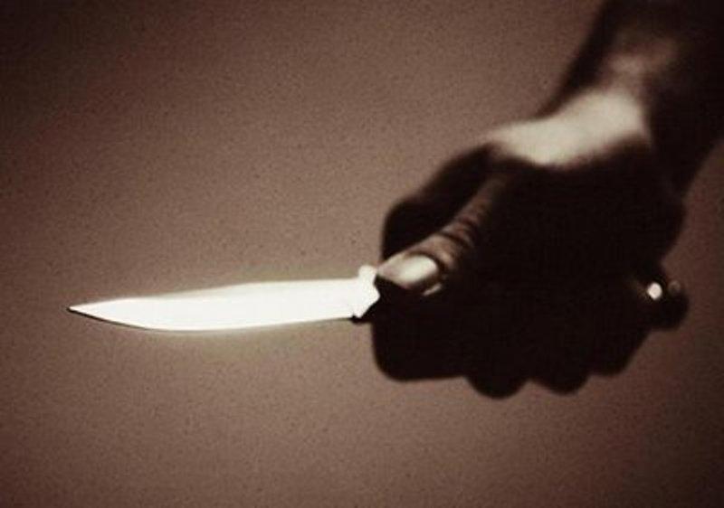 Μύκονος: 50χρονος επιτέθηκε με μαχαίρι ξημερώματα σε αστυνομικούς