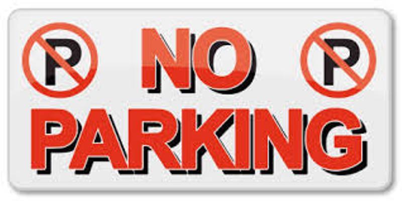 Σταματά και η Λάκκα για τους οδηγούς