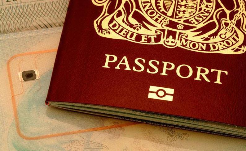 Οι ώρες λειτουργίας των Γραφείων Διαβατηρίων ενόψει Βουλευτικών Εκλογών