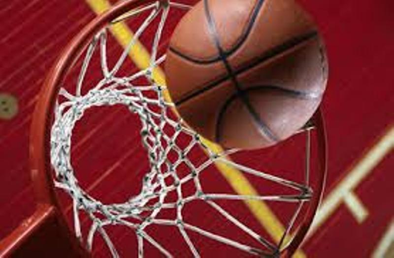 Το πρόγραμμα των αγώνων Καλαθοσφαίρισης Κυκλάδων