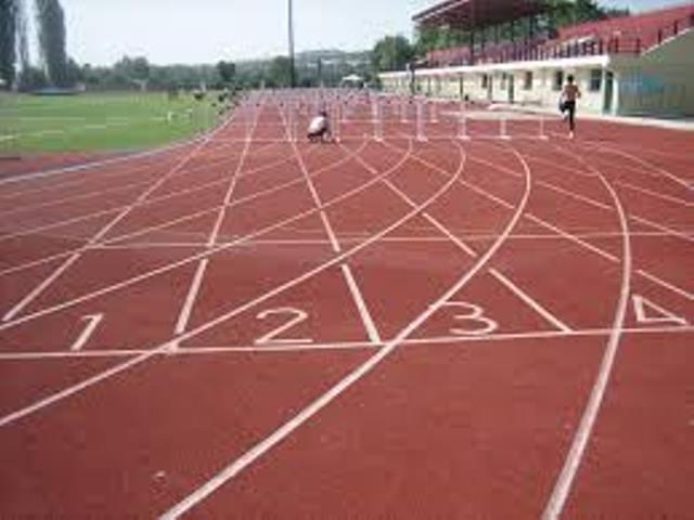 Οι επιδόσεις των αθλητών της Μυκόνου στο Πανελλήνιο Πρωτάθλημα Στίβου