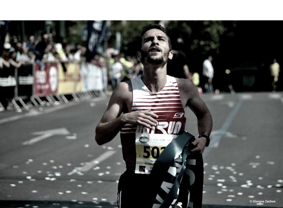 Στην Πορτογαλία οι δρομείς του ΑΟ Μυκόνου για το Ευρωπαϊκό Πρωτάθλημα