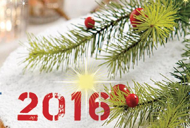 Ο Απολλώνιος Σύλλογος Μυκόνου κόβει την Πρωτοχρονιάτικη πίτα του
