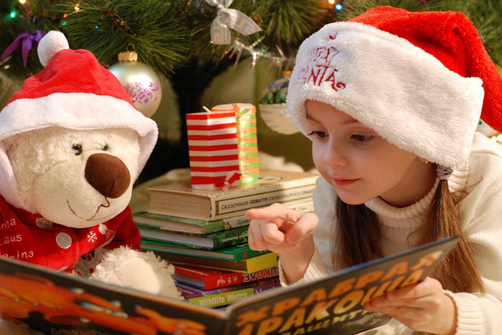 Άρωμα Χριστουγέννων στη Μύκονο - Το πρόγραμμα των εκδηλώσεων