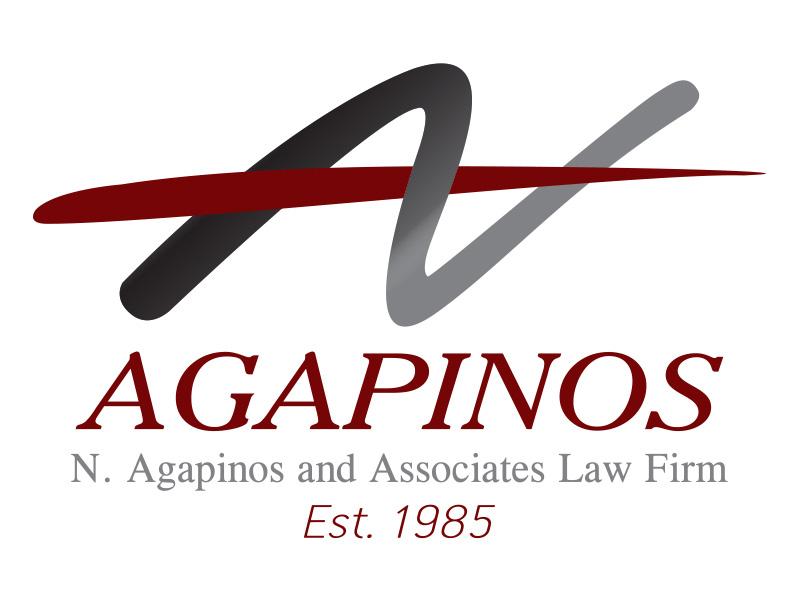 Ιδρυση υποκαταστήματος της Δικηγορικής εταιρείας