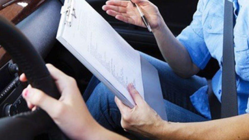 Παράταση αδειών οδήγησης και Πιστοποιητικών Επαγγελματικής Ικανότητας