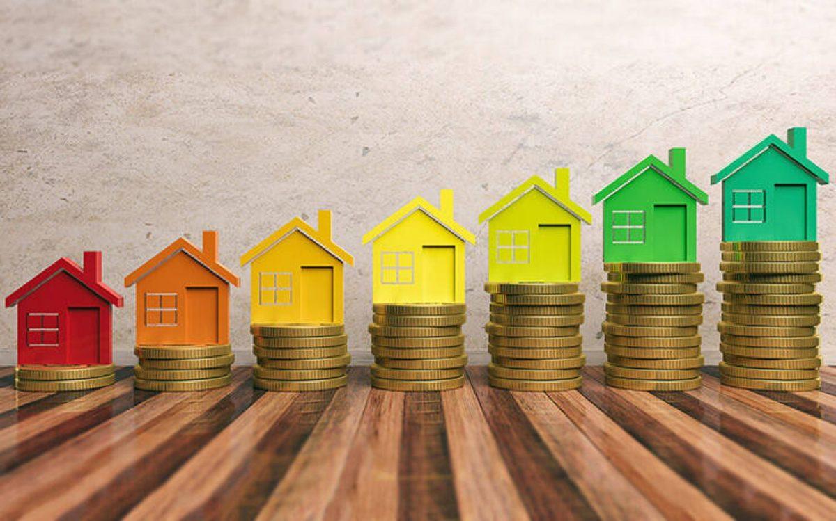 Πρόγραμμα «ΓΕΦΥΡΑ»: Παράταση στις προθεσμίες για τη ρύθμιση δανείων