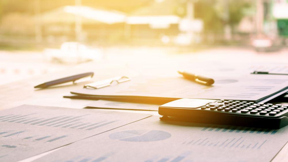 Έρχεται παράταση στις φορολογικές δηλώσεις – μέχρι πότε