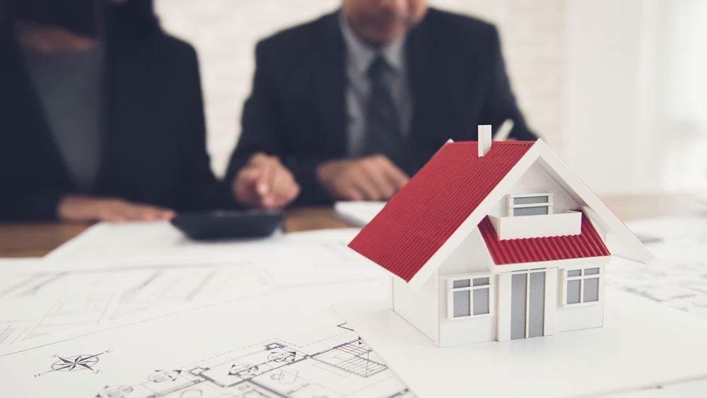 «Βροχή» τα αιτήματα για προστασία της πρώτης κατοικίας