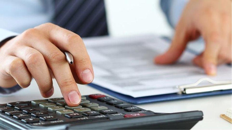 Εγγυημένα δάνεια: 120 δόσεις από 20 ευρώ – Πότε εκπνέει η διορία για ευνοϊκή ρύθμιση