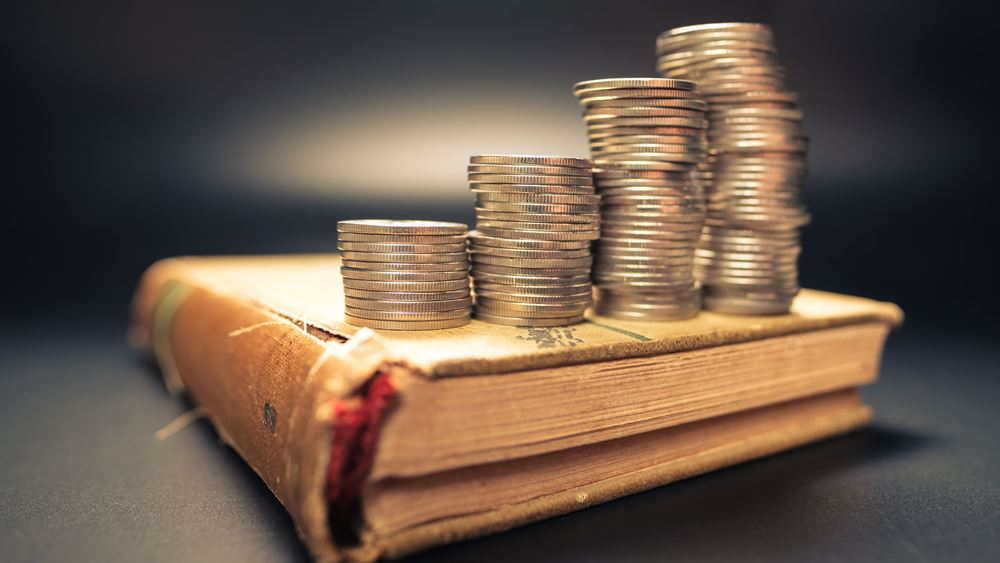 Συντάξεις: Αναδρομικά 200 εκατ. ευρώ θα καταβάλλουν τα Ταμεία το 2021