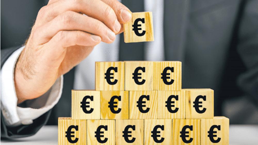 Στα 10 δισ. ευρώ το «οπλοστάσιο» των μέτρων στήριξης για το 2021