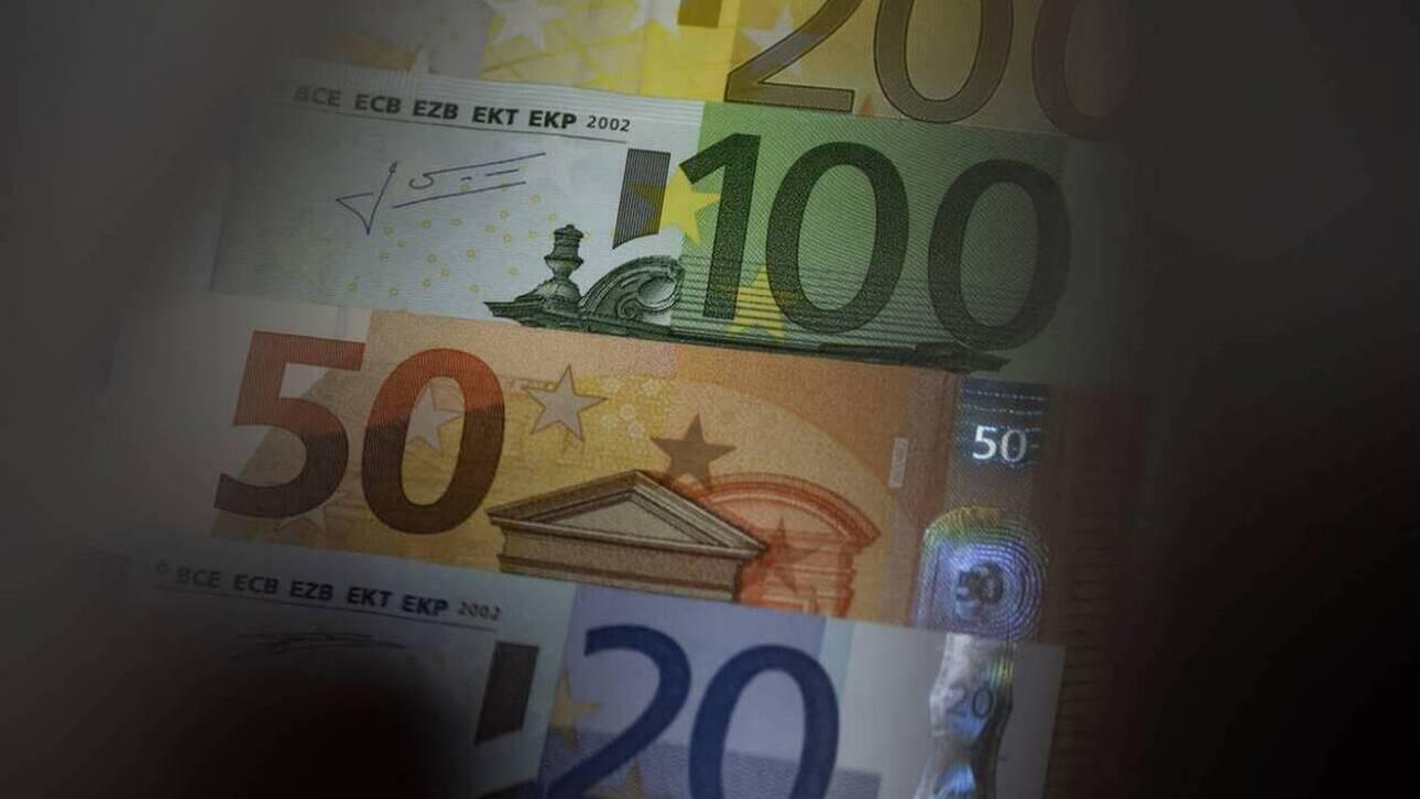 Πώς θα πληρώσουν λιγότερο φόρο 70.000 συνταξιούχοι
