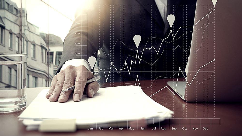 Τράπεζες: Όλα τα κριτήρια των νέων stress tests