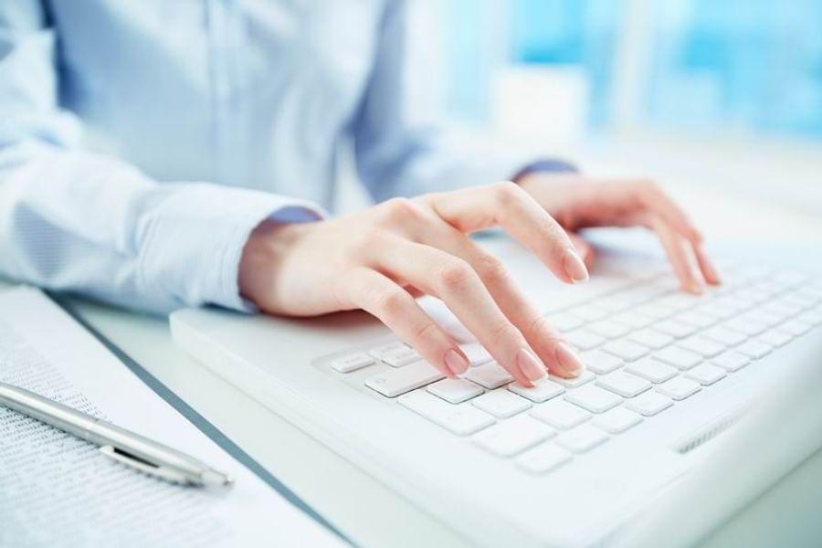 Οι νέες κατηγορίες επιχειρήσεων και εργαζομένων που μπορούν να πάρουν επιστρεπτέα προκαταβολή - Οι προϋποθέσεις
