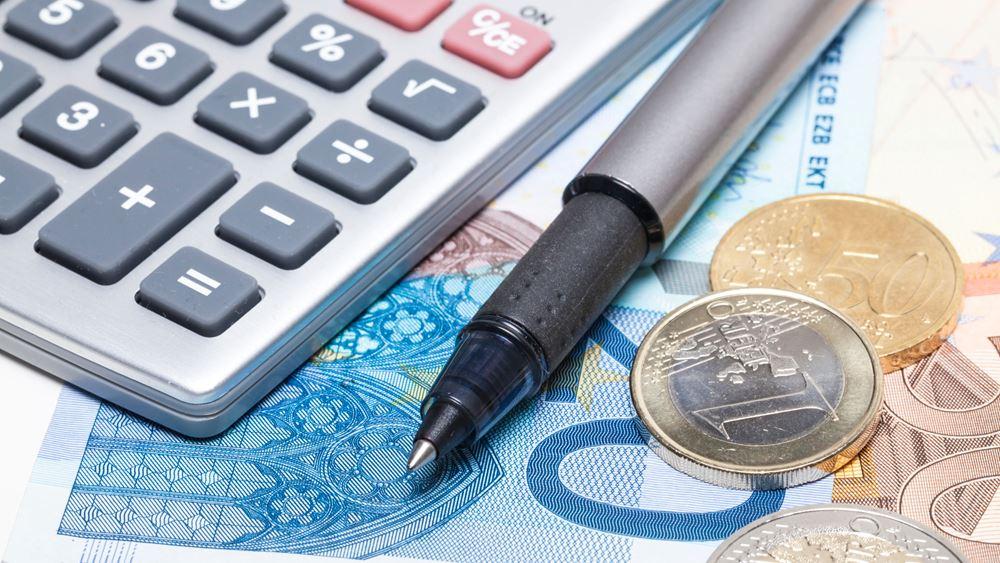 Ιστορίες φόρο-ελέγχου: Από τη φωτιά στην εφορία έως τα πρόστιμα των 340.000 ευρώ