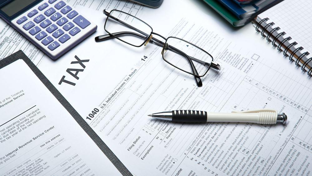 Τα προσωρινά φορο-μέτρα που μονιμοποιούνται