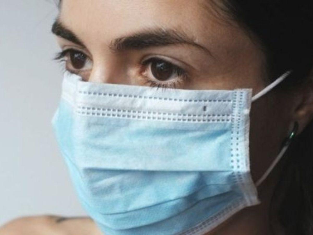 Που είναι υποχρεωτική η χρήση μάσκας (λίστα)