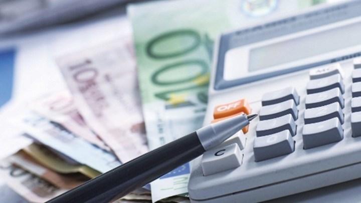 Εφορία : Πώς θα πληρώσετε τους φόρους σας – Τι ισχύει για τον ΕΝΦΙΑ