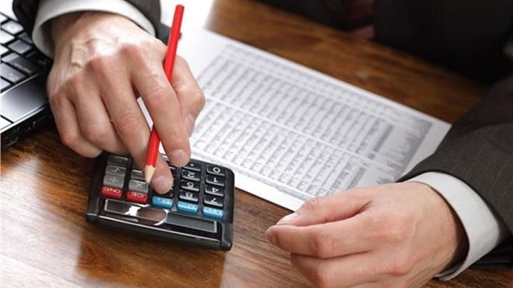 Εφορία: 106,2 δισ. ευρώ τα ληξιπρόθεσμα χρέη - Πόσοι οφειλέτες κινδυνεύουν με κατασχέσεις
