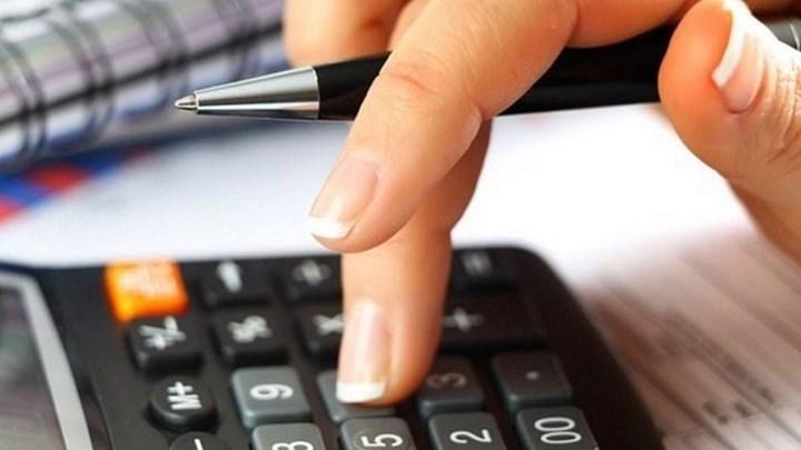 Φόροι, εισφορές, ρυθμίσεις, δηλώσεις: Η λίστα των υποχρεώσεων που πρέπει να τακτοποιηθούν έως την Πέμπτη
