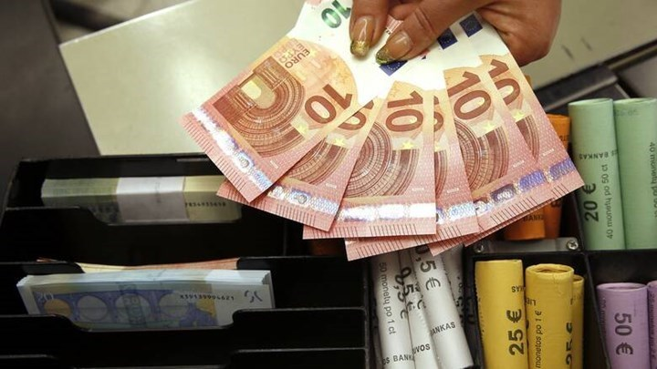 Αναδρομικά - ΣτΕ: 2,5 δισ. ευρώ κρίνονται στις 15 Ιανουαρίου - Τα ποσά που διεκδικούν οι συνταξιούχοι